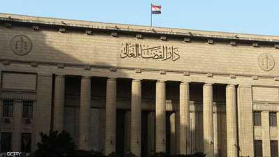 الإعدام لمؤسس خلية طنطا الإرهابية في مصر