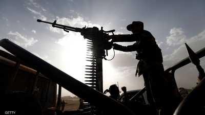 ميليشيات الحوثي تختطف صيادين في الحديدة