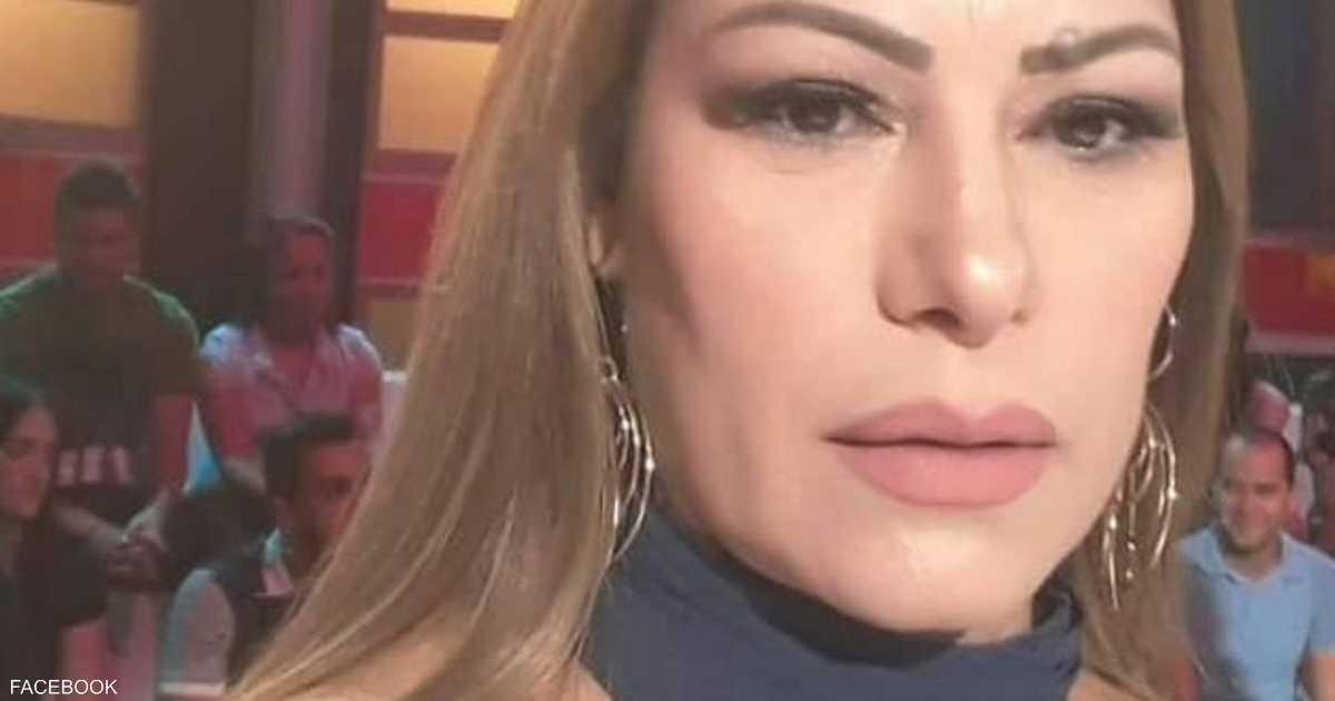 """بعد قضية """"الممثل العاري"""".. فنانة تونسية ترد على المحتجين: سأتعرى"""