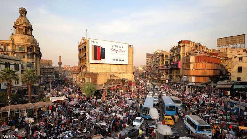 بعدما تراجع التضخم.. مصر تتحدث عن خفض أسعار الفائدة