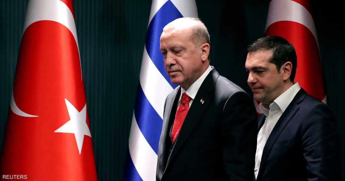 محاولات أردوغان لمطاردة معارضيه تصطدم بـ