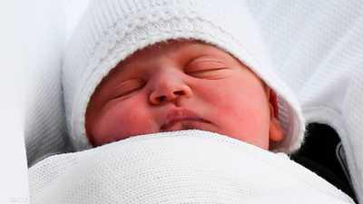 اختبار للمواليد يتوقع سمنة منتصف العمر