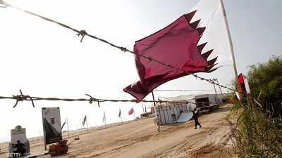 """بعد الهروب الكبير.. قطر تستحدث """"تأشيرة جديدة"""""""
