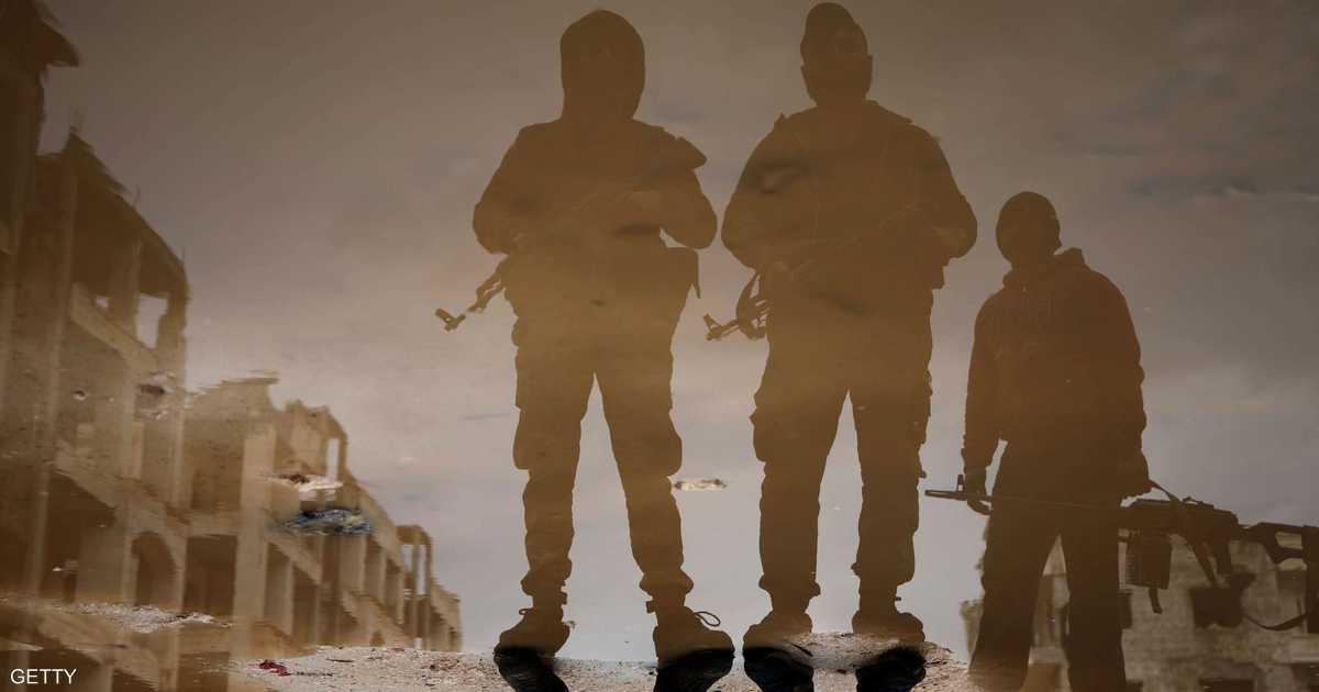 خلاف تركي أميركي حول المنطقة الآمنة في سوريا
