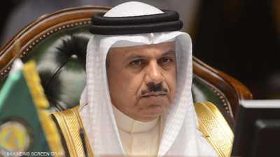 البحرين: نأمل أن تراعي دولة قطر وحدة شعوب الخليج العربي