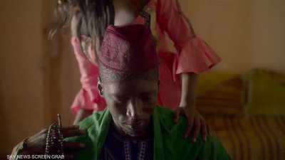 """""""والد نافي"""".. نفوذ المال والإرهاب في مراكش السينمائي"""