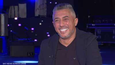 عمر العبداللّات: معظم الفنانين العرب غنوا والفلكلور الأردني