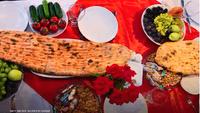 صحتك في رمضان.. صوما مقبولا وإفطارا صحيا