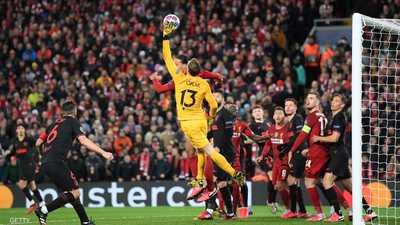 """تقرير صادم: مباراة ليفربول أسفرت عن وفاة 41 شخصا بـ""""كورونا"""""""