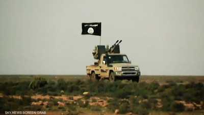 """هل يعيد """" هجوم كابول"""" تنظيم داعش في سوريا والعراق؟"""