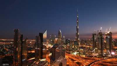 دبي تعلن جاهزيتها لاستقبال السياح