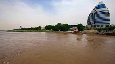 إثيوبيا تتعهد بالعمل مع السودان حتى لا تتكرر الفيضانات