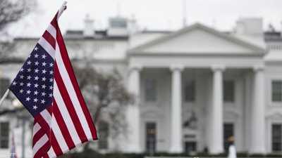 أميركا.. فتح تحقيق بمصادرة بيانات اتصالات خاصة بديمقراطيين