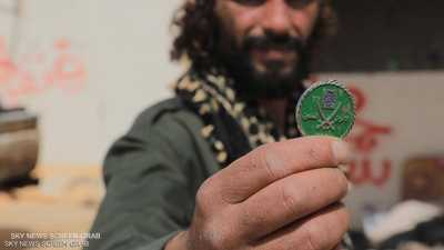 في جنيف.. مناورة إخوانية لإفشال انتخاب رئيس ليبيا