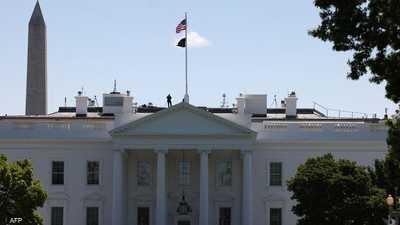 أميركا تندد بطرد إثيوبيا مسؤولين من الأمم المتحدة
