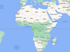 توفي أكثر من 134 ألف شخص في أفريقيا