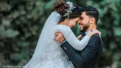 مصر.. حكاية شاب وجه رسالة حب لزوجته قبل مقتله على يدها
