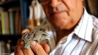 """عمره 150 مليون عام.. اكتشاف """"جد"""" تماسيح العصر الحديث"""