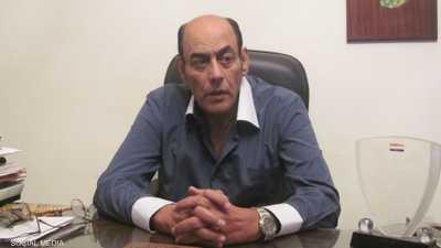 أحمد بدير يكشف أجره الأول.. وسبب منع ابنتيه من التمثيل
