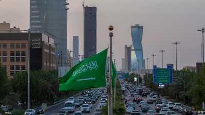 هكذا تفاعل المشاهير مع اليوم الوطني السعودي