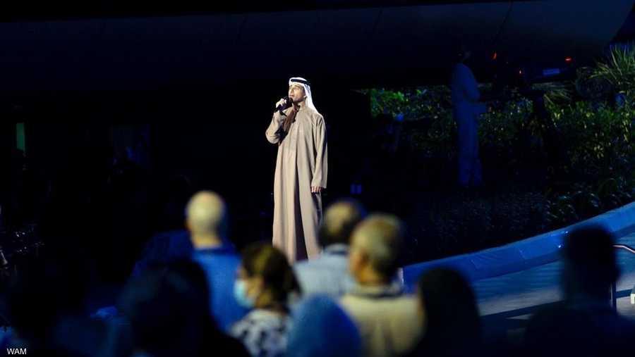 """سيكون """"إكسبو 2020 دبي"""" أكبر حدث عالمي في ظل أزمة كورونا"""