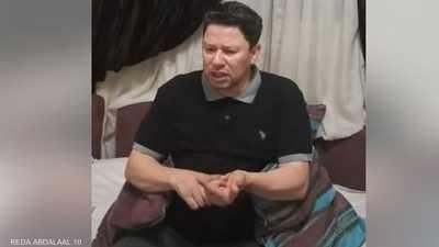 رضا عبد العال يعلّق على تعيين البدري مدربا لمنتخب مصر