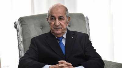 الجزائر.. سيناريوهات ما بعد استقالة حكومة جراد