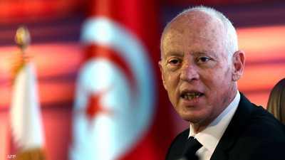 """قيس سعيّد.. شعبية """"في السماء"""" تسهل خطوات تونس المقبلة"""