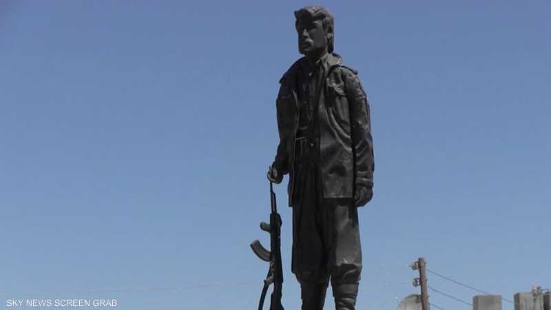 عاودت مدينة كوباني أنشطتها الثقافية والفنية بشكل ملحوظ