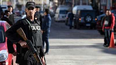 مصر.. أحكام بالسجن على 37 متهما بالانتماء لداعش