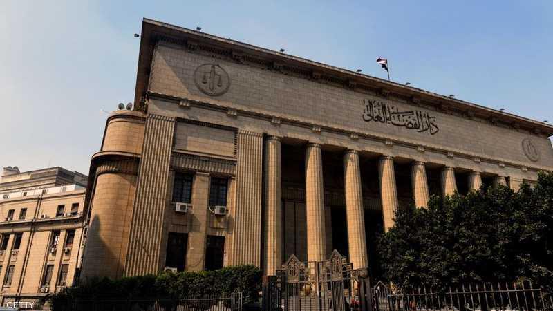 مصر.. حكم نهائي بإعدام شاب ذبح مسيحيا في الإسكندرية